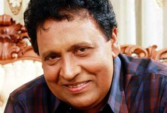 Vijaya Nandasiri WIth Hiru Tv Dehadaka Adare Last