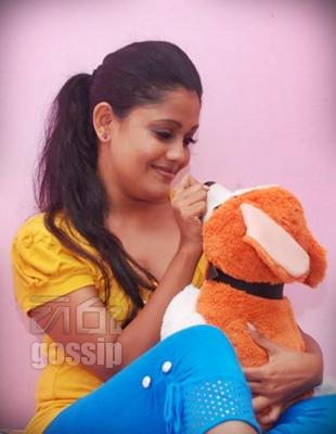 Chat With Ayodya dakshika Hiru gossip