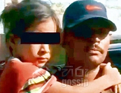 girl who burried her mother and uncle alive