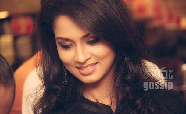 Chat With Pooja Umashankar