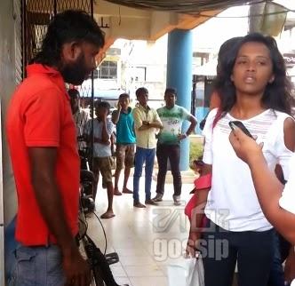 wariyapola  Case postponed to next year