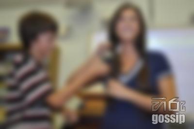 teacher and student love affair on facebook