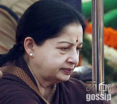 14 people dies for jayalalitha