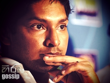 Kumar Sangakkara upset by Sri Lankas decision to tour India