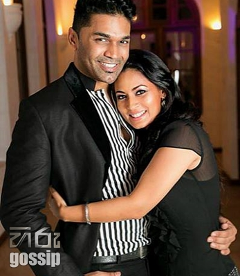 Did Pooja Umashankar got engaged