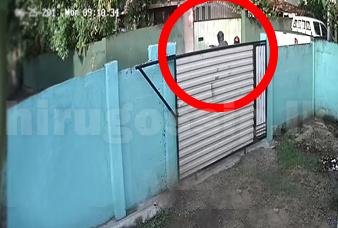 තවත් පාතාලයේ වැඩක්ද? රත්මලානේදී හමුදා සෙබලෙකුට වෙඩි පත්තු වුණු CCTV සාක්ෂියත් එළියට එයි  Video