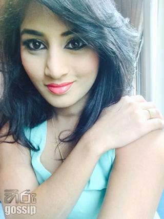 sheshadri priyasad 10000 cream bottle incident update