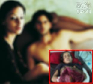 women killed in dummalasuriya