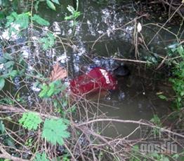 Man killed in rajanganaya