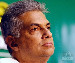Another leap by Prime Minister Ranil next June