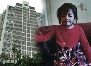 4 year old child died in wellawatta
