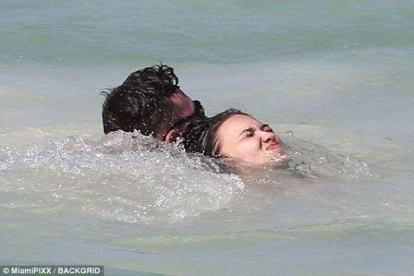 nude Jordan Ozuna (67 pictures) Hot, Twitter, braless
