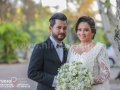 Famous Singer Nilan Hettiarachchi ties not with Ruwani, completing their love story of 9 years - Photos