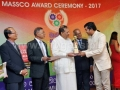MASSCO Award Ceremony 2017