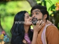 Latest Photos From Mal Hathai tele-drama - Photos
