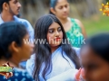 "How the second phase of ""Hiru Super Hero"", Sri Lanka's exclusive platform to crown child-actors was lit up - Photos"