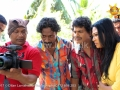 Hiru Tv Poya Drama Making