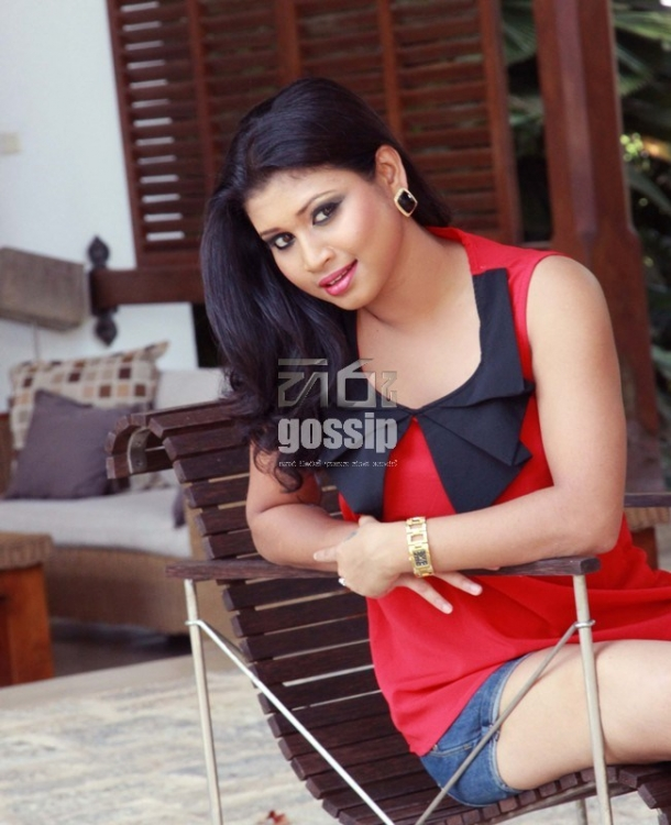 Sri lankan womens xxx image web site
