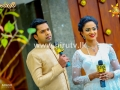 Hiru TV Mangalam 2017 Special Wedding Photos