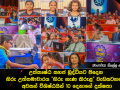Hiru Nena Kirula A testing ground for intelligence of youngsters