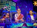 Special moments in Hiru SUPER HERO grand floor where super-duper performers out of super 7 were selected - Photos