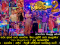 Hiru Megastars 2; How Anjula-Gayantha & Nadeera-Piyumi colorwashed grand stage - Photos