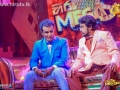 Hiru Megastars 2; How Dusheni-Anuj & Ranil-Menaka colorwashed grand stage - Photos