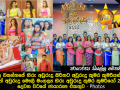 Hiru Avurudu Kumara Kumariyo 2018 – crowning of glamorous youth with the dawn of New Year Festival (Photos of the second round)