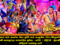 Hiru Megastars 2; How Sumana-Roy & Klitas-Sriyani colorwashed grand stage Saturday - Photos