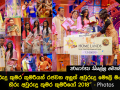 Hiru Avurudu Kumara Kumariyo 2018 – crowning of glamorous youth with the dawn of New Year Festival