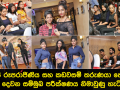 2nd Audition of beauty queen and handsome youth competition held - Photos