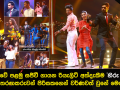 Hiru TV's latest reality show Hiru Star - Photos