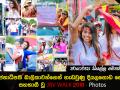 JBV WALK 2018