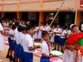 Vidyalankara Maha Vidyalaya Pinkama Negombo