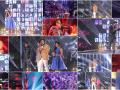 ශ්රී ලංකාවේ පළමු සජීවී ගායන රියැලිටි අත්දැකීම 'හිරු STAR'- සුපිරි 48 (Super 48) තවත් තරඟකරුවන් පිරිසකගෙන් වර්ණවත් වුණු හැටි - Photos