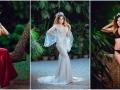 Miss sri lanka winner Miss VP 2019 කිරුළ හිමිකරගත් මධූ කුලතුංගගේ නවතම ඡායාරූප මෙන්න