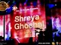 Hiru Tv Proudly Presents Shreya Goshal Live in Concert Sri Lanka