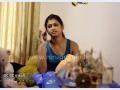 Chandrasena Hettiarachchi's New Music Video On Location
