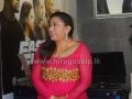 Sinahawa Atharin Film Premiere (Photos)