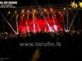 Hiru Proudly Presents Vishal & Shekhar Live in Concert Sri Lanka