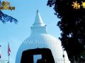 Hiru Shraddhabhi Vandana at Seruwavila