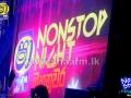 Shaa FM Nonstop Night Kandy 2015