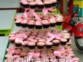 Champi Siriwardana Birth Day Celebration at Maharagama Cancer Institute