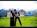 Pradeep Rangana's Pre-Wedding Shoot in Manali, Himachal Pradesh Himalayan Mountains