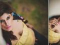 Model Aish New Photoshoot