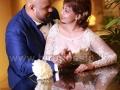Studio 3000 Dinuka & Dulani Wedding Anniversary