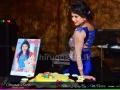 Kaveesha Ayeshani Birthday Celebration