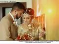 Kanchana Mendis Second Wedding