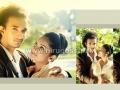 Actor Harsha Tennakoon Engagement
