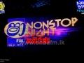 Shaa FM Nonstop Night - Habarana 2015